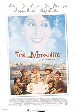 Tea-with-Mussolini-51