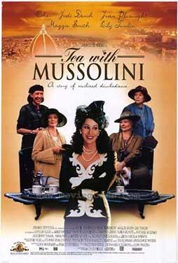 Tea-with-Mussolini-52