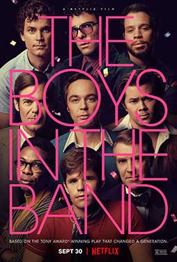 The-Boys-in-the-Band-50