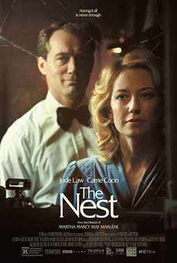 The-Nest-2020-51