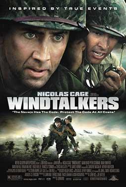 Windtalkers-51