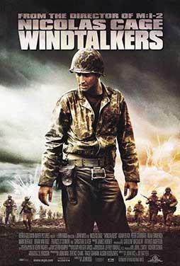 Windtalkers-52