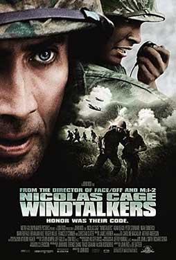 Windtalkers-53
