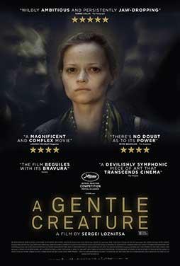 A-Gentle-Creature-52