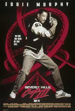 Beverly-Hills-Cop-III-52