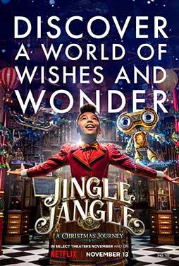 Jingle-Jangle-A-Christmas-Journey-51
