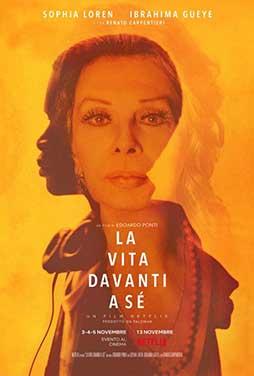 La-Vita-Davanti-a-Se-51