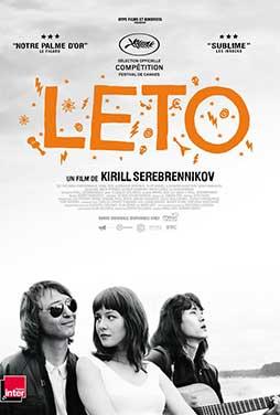 Leto-2018-52