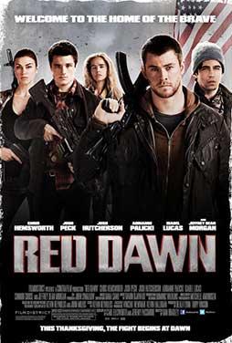 Red-Dawn-2012-50