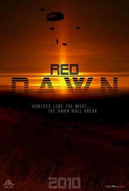 Red-Dawn-2012-52
