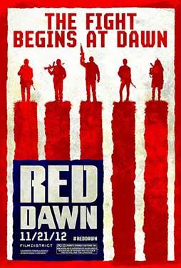 Red-Dawn-2012-53
