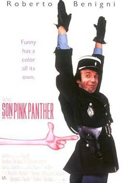 Son-of-the-Pink-Panther-51