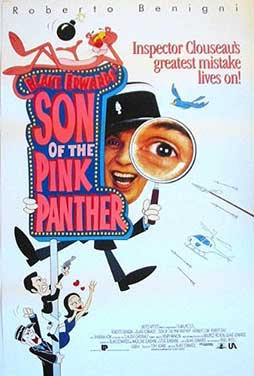 Son-of-the-Pink-Panther-53