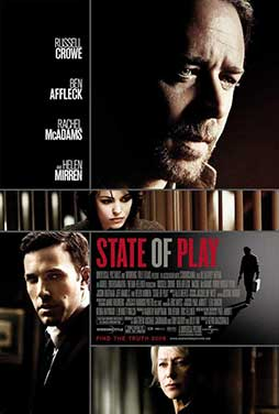 State-of-Play-52