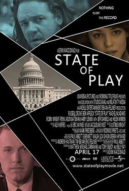 State-of-Play-53
