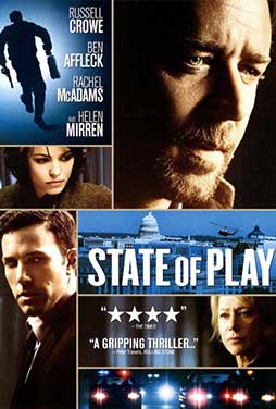 State-of-Play-54