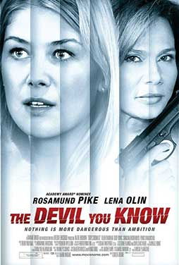 The-Devil-You-Know-52