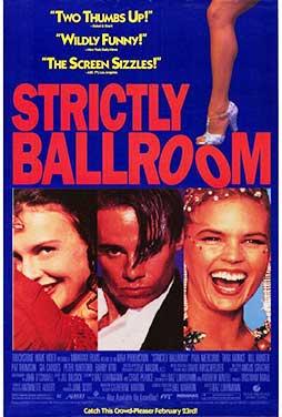 Strictly-Ballroom-51