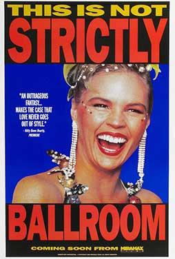Strictly-Ballroom-52
