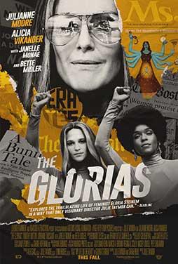 The-Glorias-50