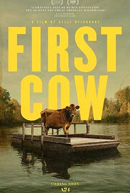 First-Cow-50