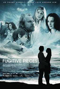 Fugitive-Pieces-51