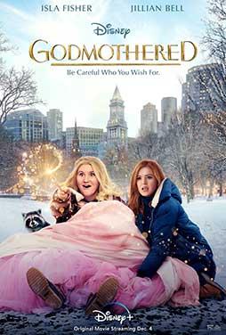 Godmothered-50