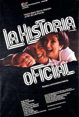 La-Historia-Oficial-51