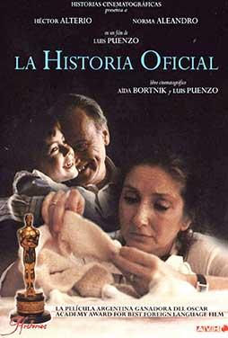 La-Historia-Oficial-54