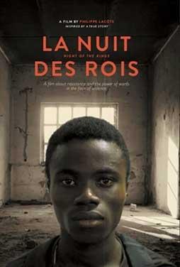 La-Nuit-des-Rois-50