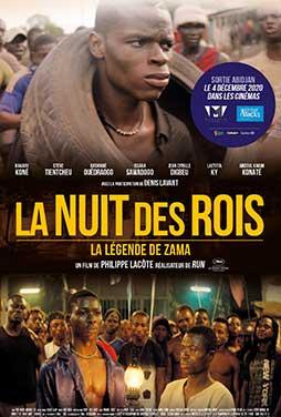 La-Nuit-des-Rois-51