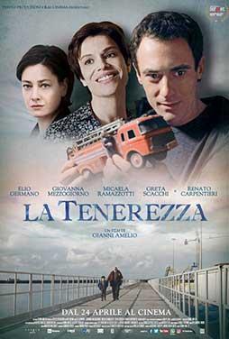 La-Tenerezza-51