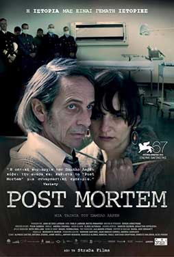 Post-Mortem-2010-50