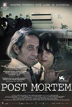 Post-Mortem-2010-51