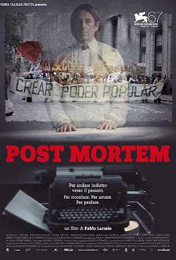Post-Mortem-2010-52