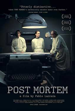 Post-Mortem-2010-53