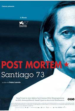 Post-Mortem-2010-54
