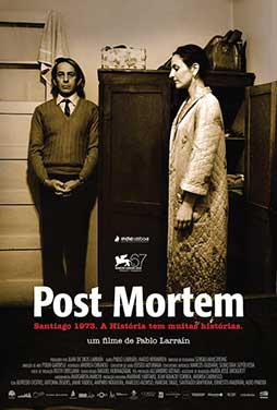 Post-Mortem-2010-55