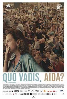 Quo-Vadis-Aida-50