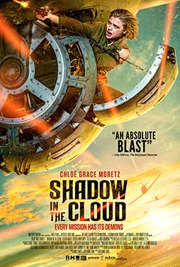 Shadow-in-the-Cloud-51