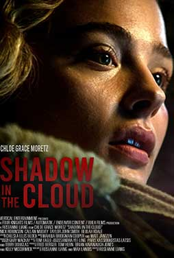 Shadow-in-the-Cloud-52