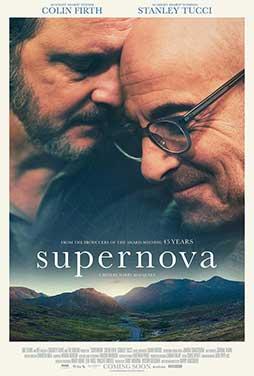 Supernova-2020-50
