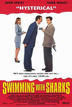 Swimming-with-Sharks-52