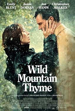 Wild-Mountain-Thyme-50