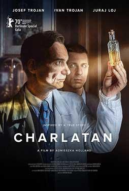 Charlatan-2020-52
