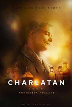 Charlatan-2020-53