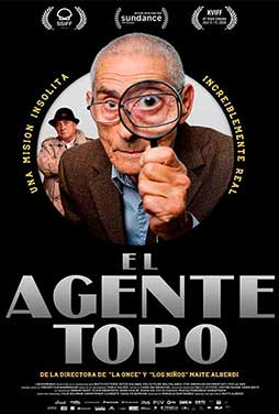 El-Agente-Topo-50