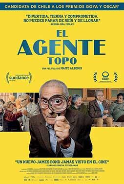 El-Agente-Topo-51