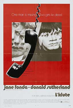 Klute-1971-52