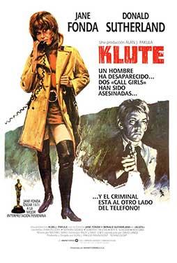 Klute-1971-53